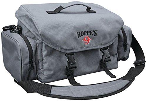 Hoppes HRBS Range Bag Small by Hoppe's