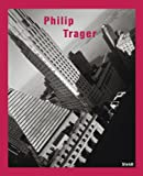 img - for Philip Trager book / textbook / text book