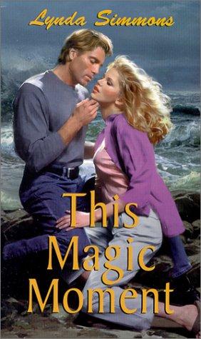 This Magic Moment (Zebra Bouquet Romances) ebook
