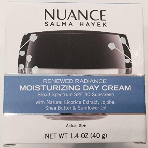Salma Hayek Face Cream - 8