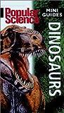 Dinosaurs, Dennis Schatz, 1586632159