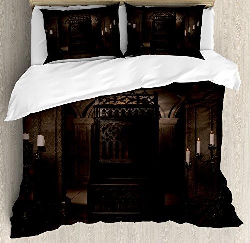 renaissance hotel pillows - 7
