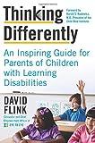 Thinking Differently, David Flink, 0062225936