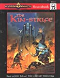 The Kin-Strife (Sourcebook), B. Anders and C. Seeman, 1558062289