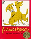 Finders Keepers (1952)