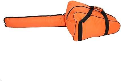 Heavy Duty Tool Bag Oxford Cloth Waterproof Organizer Jack Storage Bag Black
