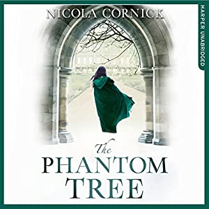 The Phantom Tree Audiobook