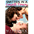 Smitten in a Small Town: A First-in-Series Boxed Set