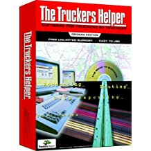 Truckers Helper Drivers Version