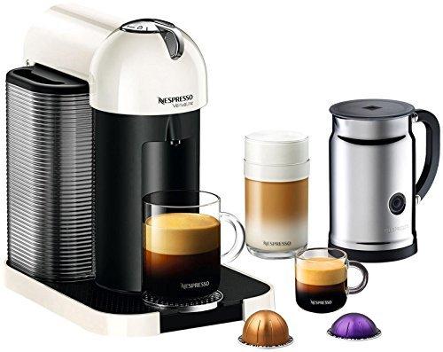 nespresso bundle vertuoline - 8