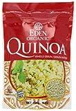 Best Whole Grain Foods - Eden Foods Organic Quinoa, 454 gm Review