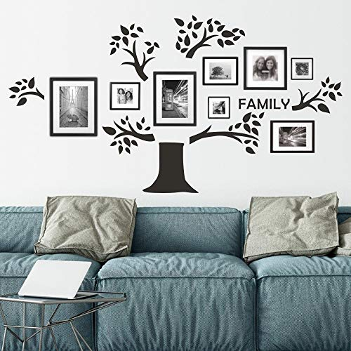 FlyWallD Family Sticker Office Memory product image