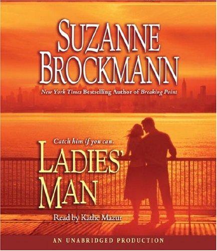 Read Online Ladies' Man PDF
