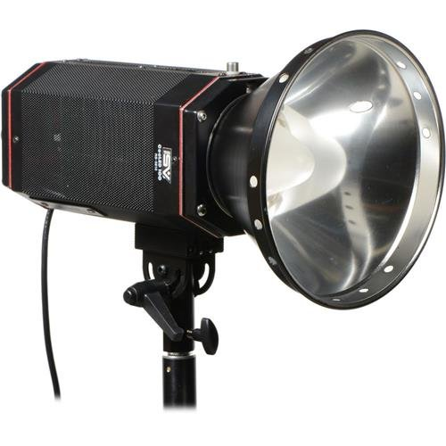 - Smith-Victor CooLED100 100W Portable LED Studio Light