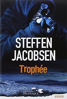 Trophée, Jacobsen, Steffen