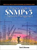 Practical Guide to Snmpv3 and Network Management