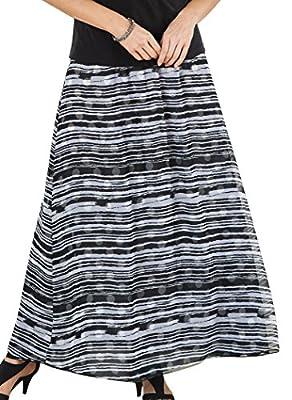 AmeriMark Reversible Skirt