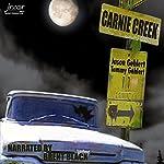 Carnie Creek | Jason Gehlert