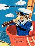 The Adventures of Sailor Sam