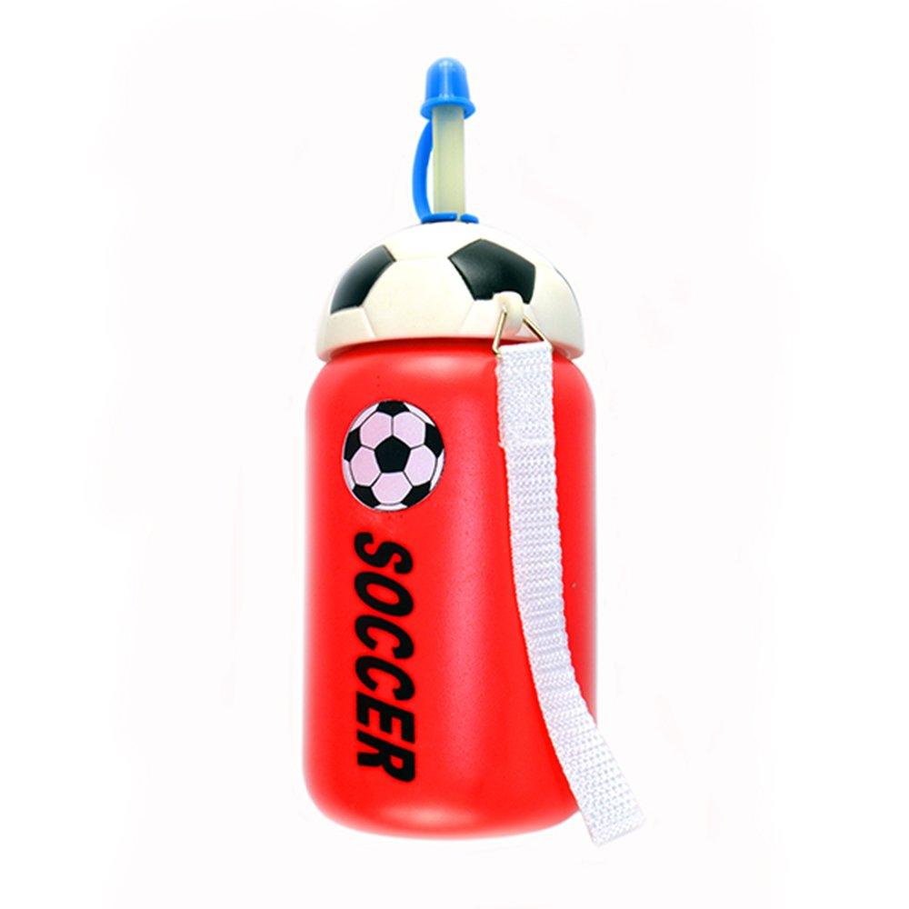 サッカーボール水ボトルJug B071RCJQLZ