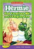 God Forgives Me, and I Forgive You, Max Lucado, 140032064X