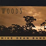 mike dean - Woods