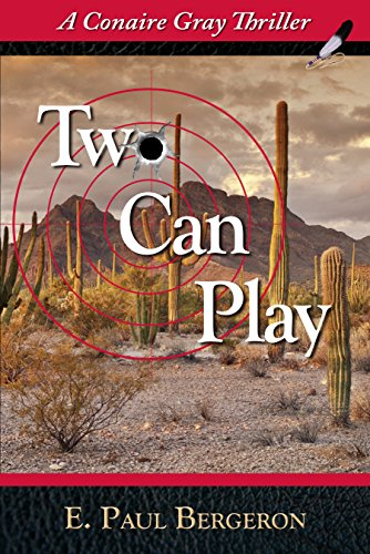 Two Can Play by E Bergeron
