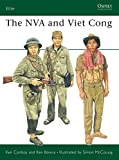 The NVA and Viet Cong (Elite)