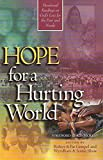 img - for Hope For A Hurting World book / textbook / text book