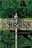 Naseby, Glenn Foard, 1844151328