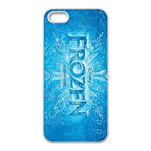 diy zhengHappy Disney Frozen Design Best Seller High Quality Phone Case For Ipod Touch 4 4th /