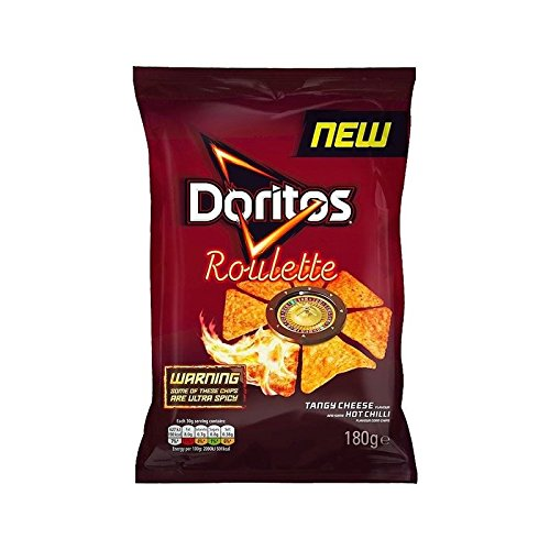 doritos-roulette-hot-tortilla-chips-180g