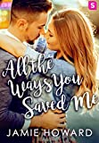 All The Ways You Saved Me (Love Unplugged)