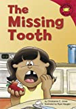 The Missing Tooth, Susan Blackaby, 1404815929