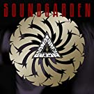 Badmotorfinger [2 LP]