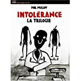 Phil Mulloy: Intolerance, the Triolgy