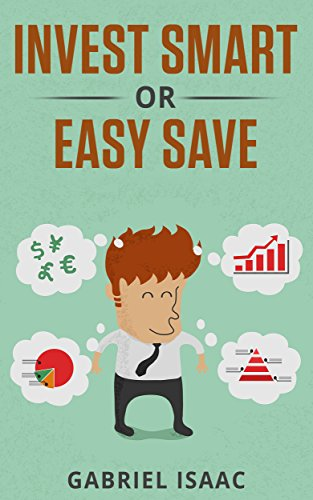 How To Get Easy Money >> Amazon Com How To Get Money And Get Rich Invest Profitable For