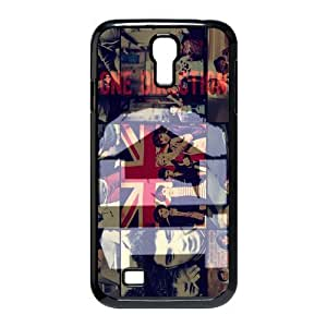 Customize Famous Band One Direction Back Case for SamSung Galaxy S4 I9500 JNS4-1576