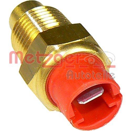 Metzger 0905090 - Temperatura Refrigerante-Sensore