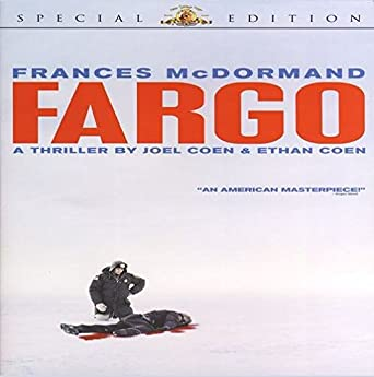 Fargo the Movie