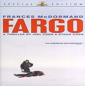 Fargo: Special Edition