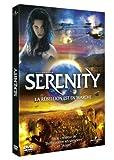 """Afficher """"Serenity"""""""