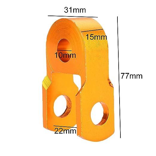 FlYHIGH Auricular Coj/ín Coj/ín Almohadillas Reemplazo de Cubierta para Parachoques para Auriculares Logitech G633 G933