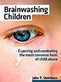 51Y6IZWS65L. SL160  Brainwashing Children During Divorce