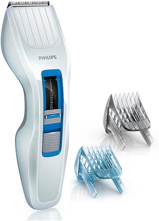Philips HAIRCLIPPER Series 3000 HC3426/15 cortadora de pelo y ...