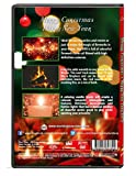 Christmas DVD - Merry Christmas & Happy New Year