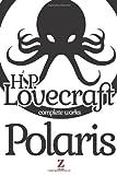 Polaris, H. P. Lovecraft, 1494387689