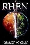 RHEN (Themrock)