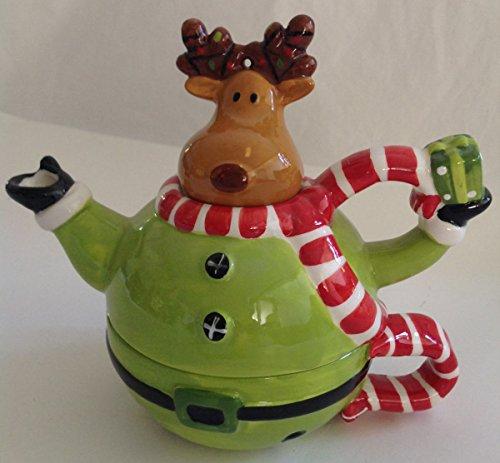merry-merry-moose-ceramic-tea-pot-cracker-barrel-christmas