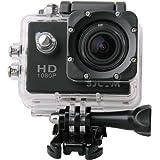 SJCAM Original SJ4000 Action Camera 12MP 1080P 1.5'' LCD 170° Wide Angle Lens